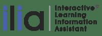 ILIA logo Large-1