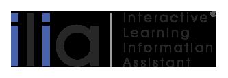 ILIA logo Large-2