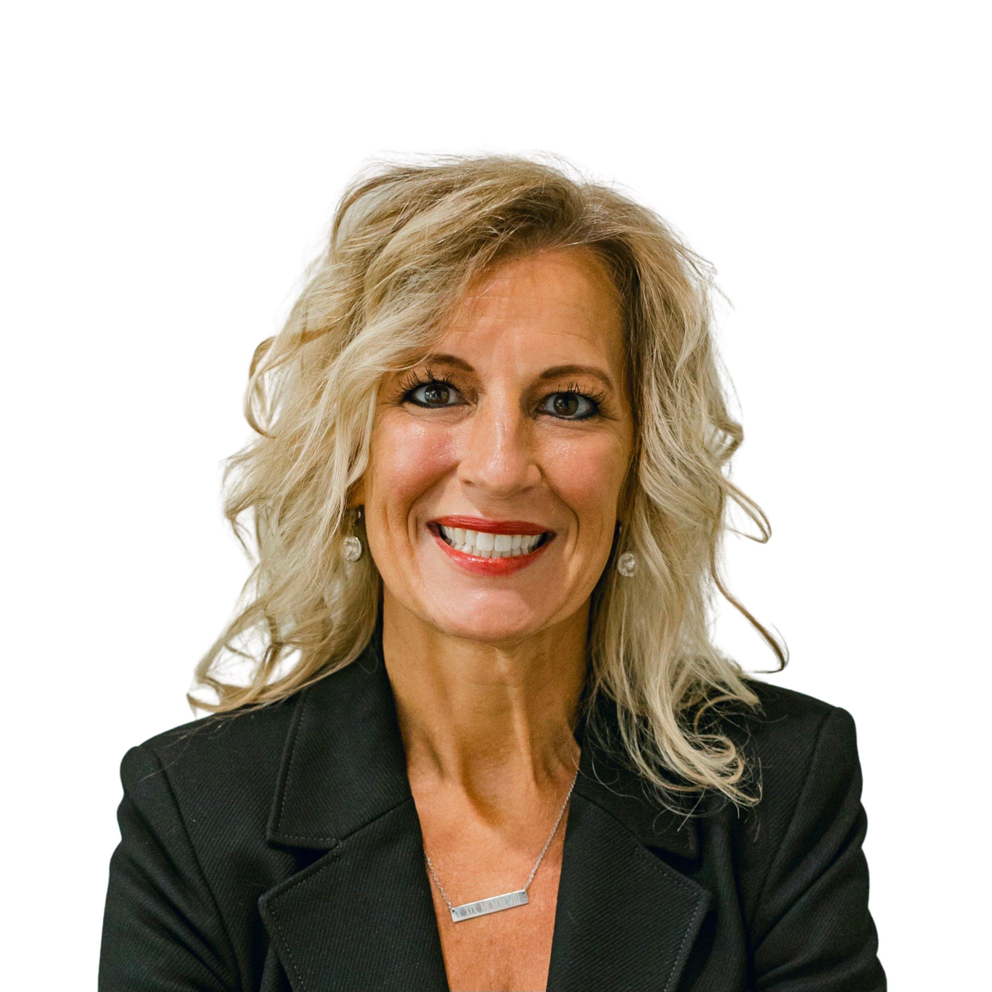 Lisa Bio Pic