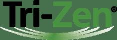Tri-Zen (R) logo