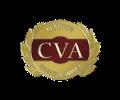 CVA (2)