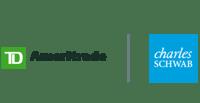 ameritrade logo-1-1