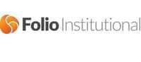folio institutional logo-2-1