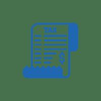 Tax Advantages